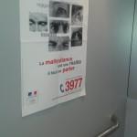 3977 le neméro d'appel