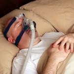 traitement de l'apnée du sommeil