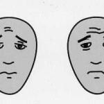 échelle facial pain