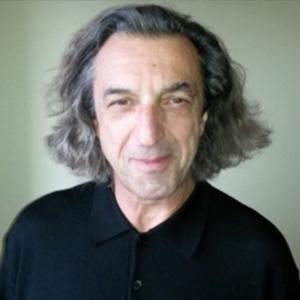 Bernard Stagnoli